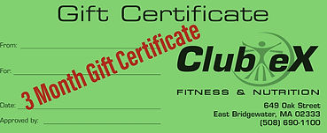3 Month Gift Certificate.JPG