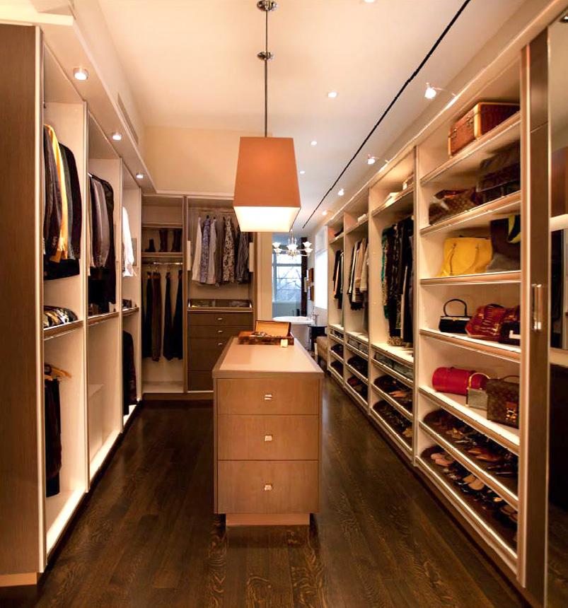 closet-09 - Copy