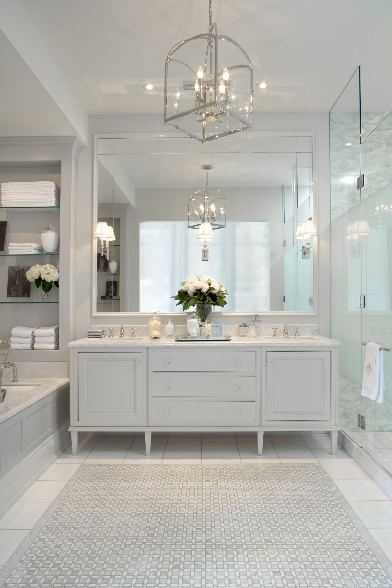 DownsviewBathroom_preview