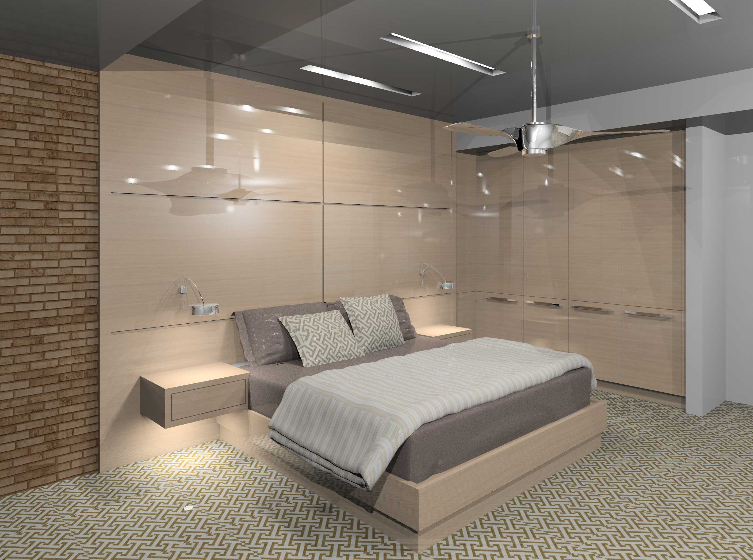 Frankel-Bedroom-01