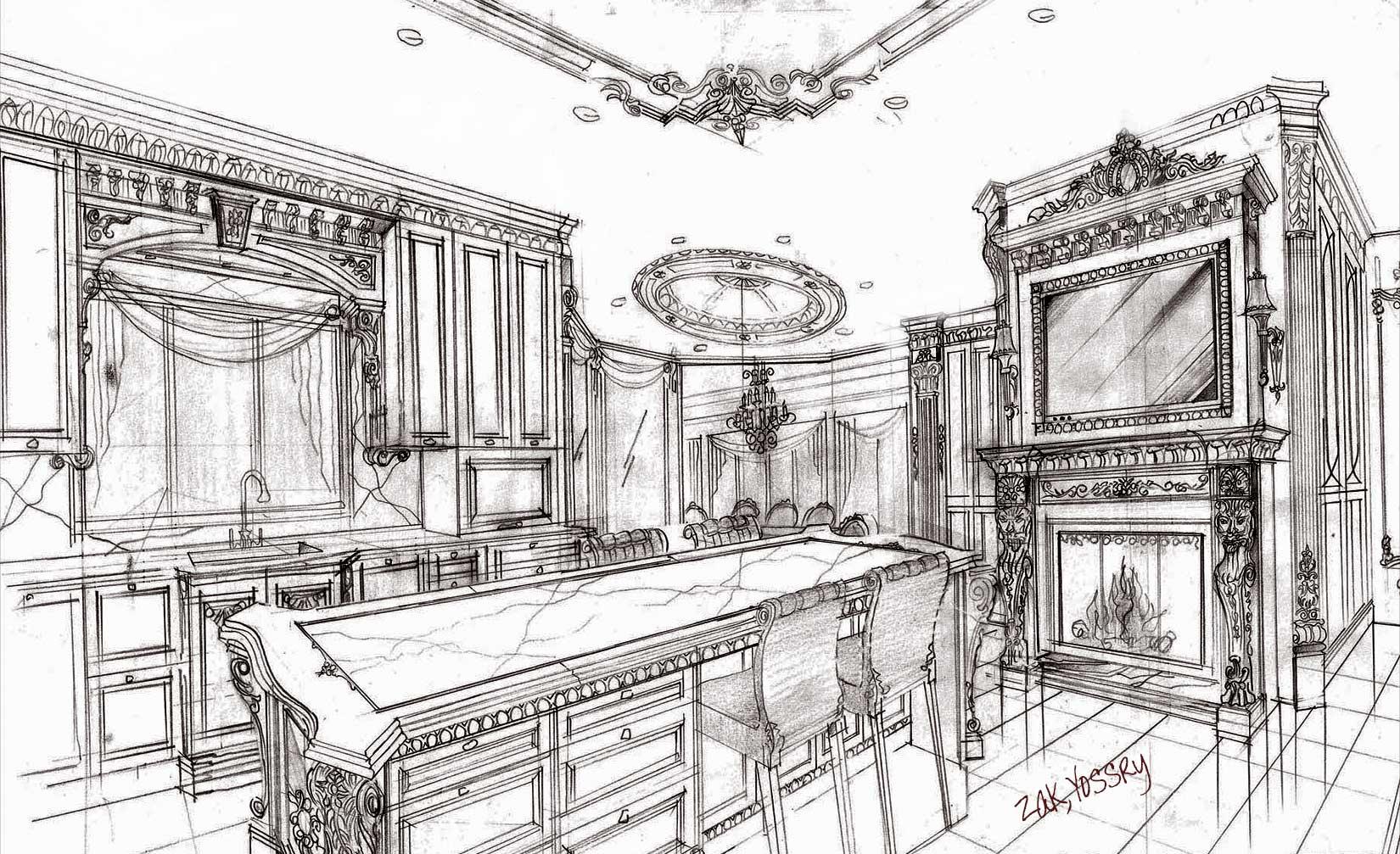 Esposito-sketch-01