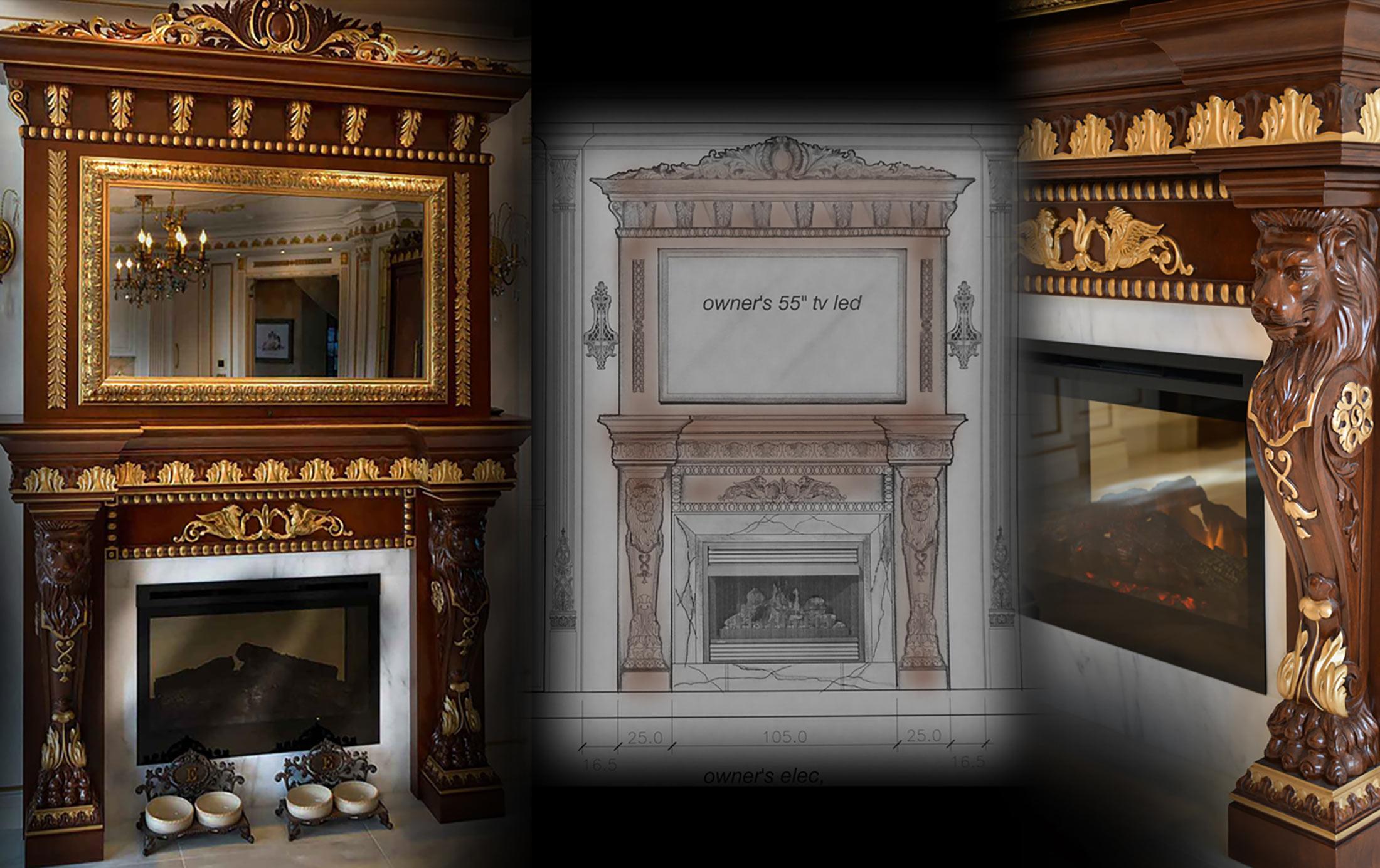 Esposito-fireplace-Presentation-web-big