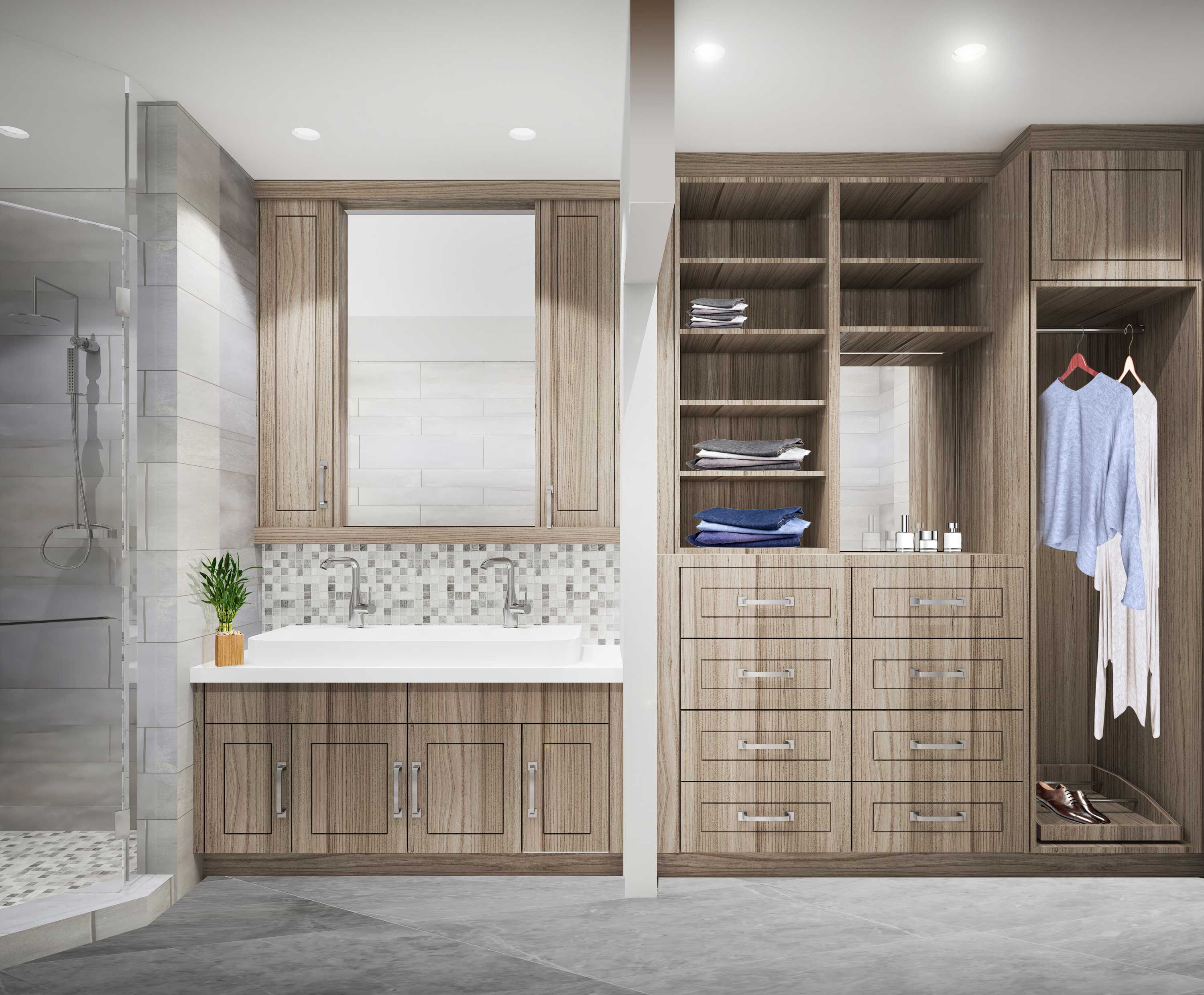 WEB_Master-bathroom-&closet-cross-section