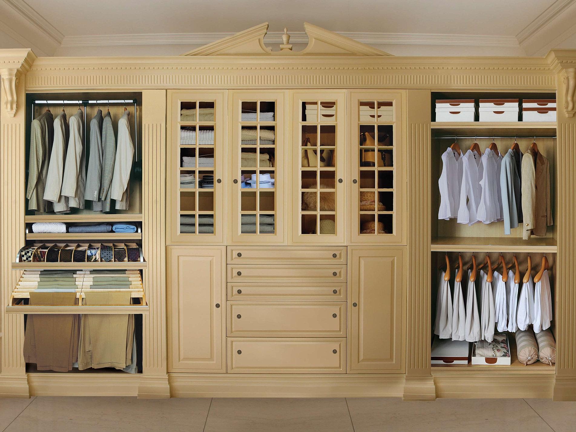 kitchens millburn nj home interior neff of short hills bath closet 10