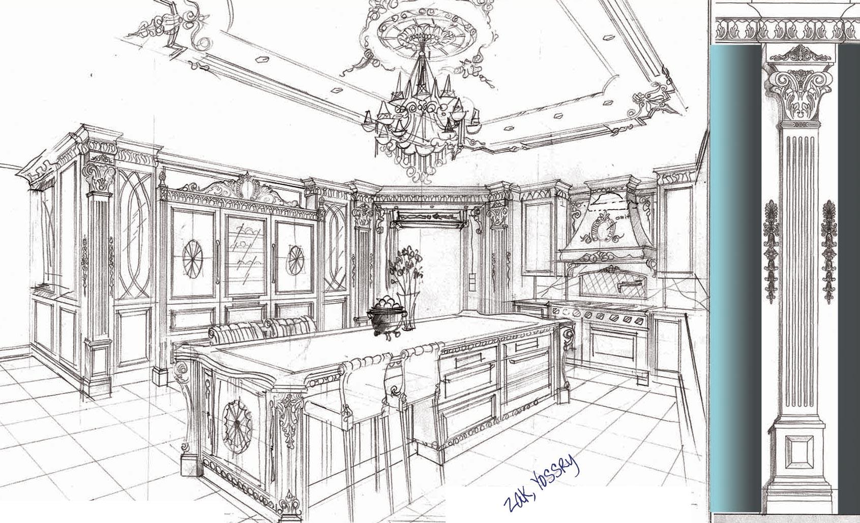 Esposito-sketch-02