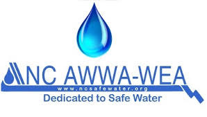 North Carolina American Water Works Association