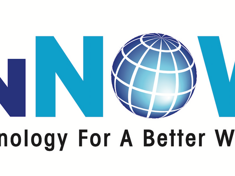 Renewable Nutrients announces an exclusive partnership with InNow, LLC