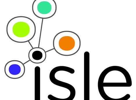 Renewable Nutrients presents Quick Wash® to Isle Utilities TAG Forum in Orange County California