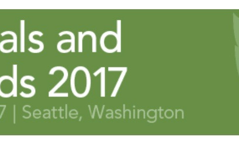 Join Renewable Nutrients in Seattle for WEF's Residuals & Biosolids Conference