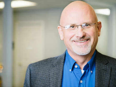 Renewable Nutrients adds Garrett Pallo as Technical Advisor