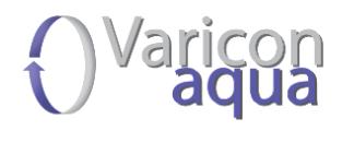 Varicon Aqua & Renewable Nutrients Announce Partnership