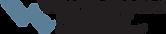 wef-logo.png