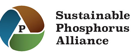Renewable Nutrients Participates in Discussion on Opportunities to Convert Waste to Phosphorus Resou