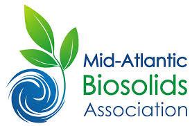 Mid Atlantic Biosolids Association Symposium