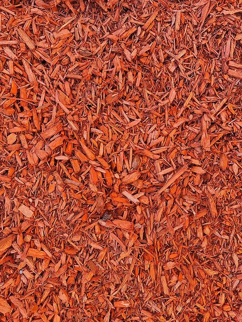 Reharvest Red