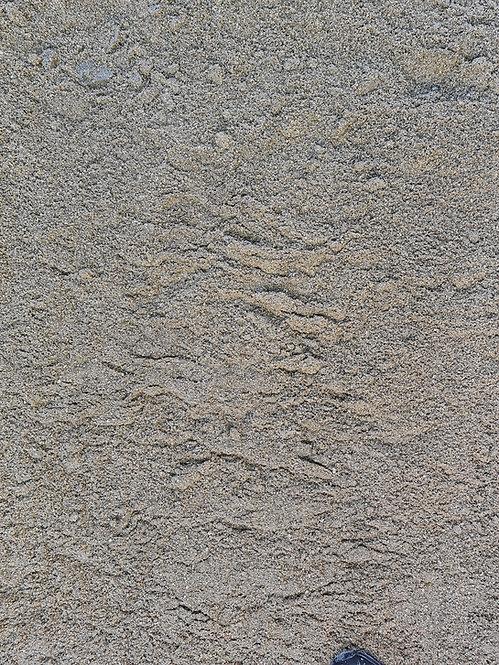 No.3 Sand