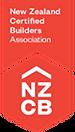 nz-certified-builders.png