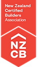 nz-certified-builders.png