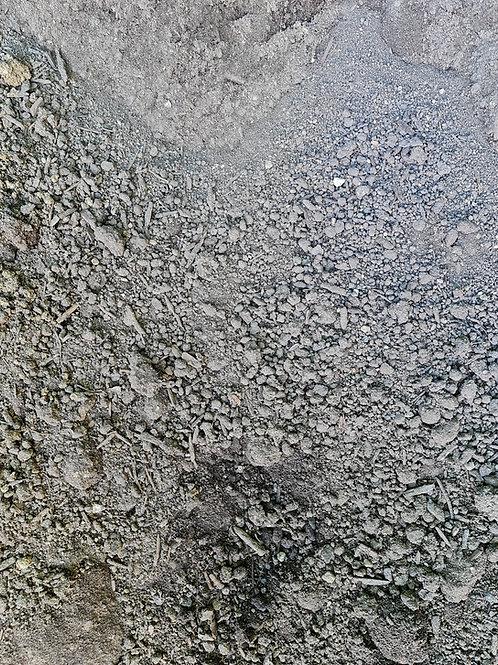 活土超土壤
