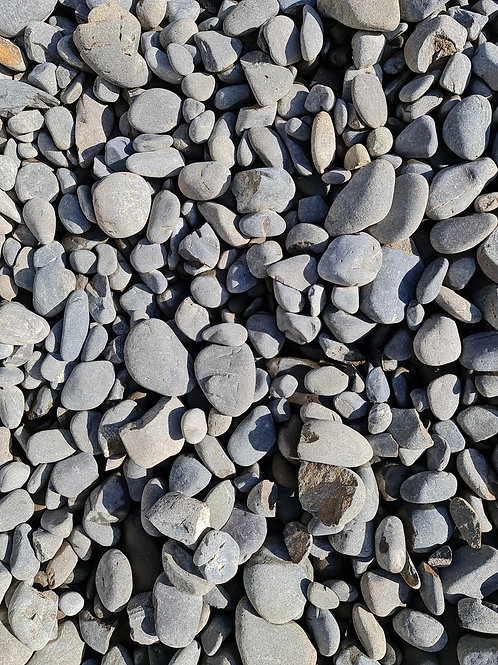 RIVER PEBBLES 18/60mm