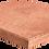Thumbnail: FLAGSTONE 450X450X50