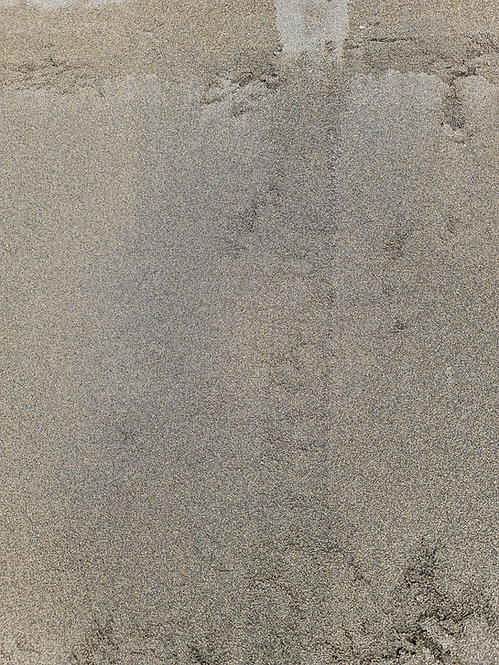 Black Woodhill Sand