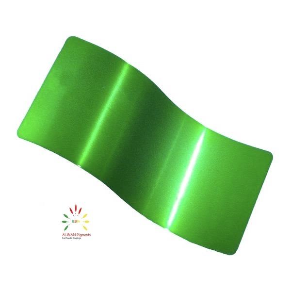 ultra trans green