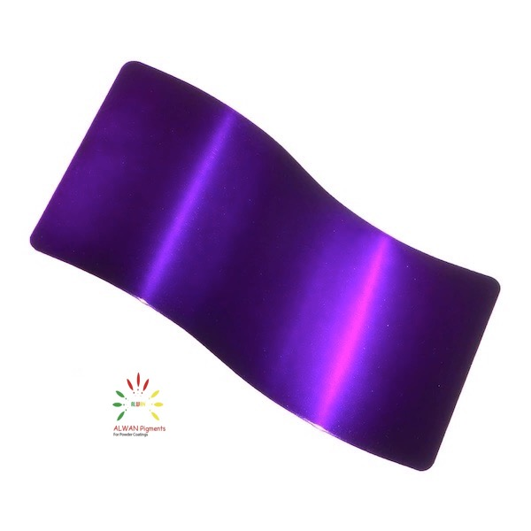 ultra trans purple