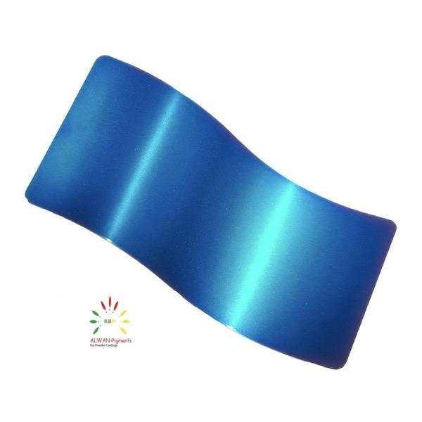 ultra trans blue