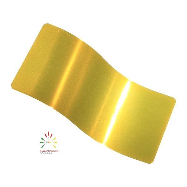 ultra trans gold