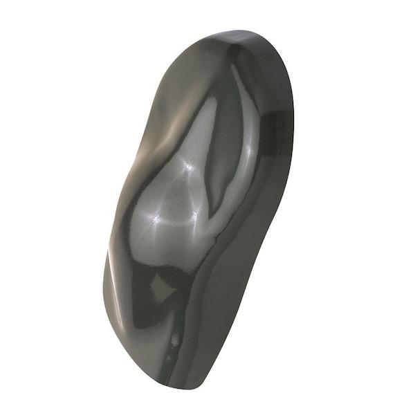 p16058-zinc-rich-primer