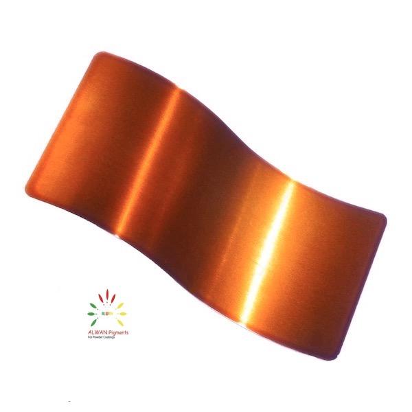 trans copper