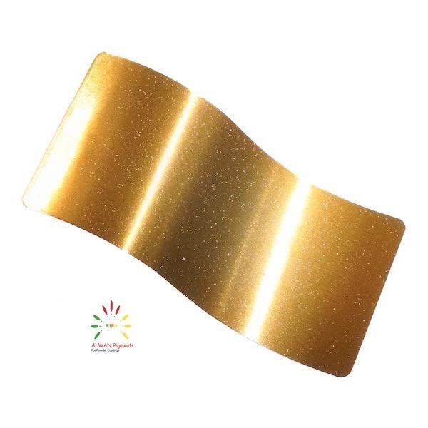 sparky gold