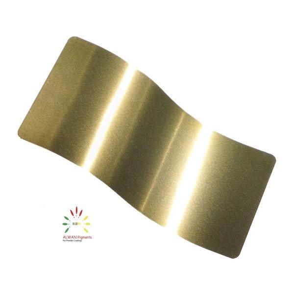 light bronze