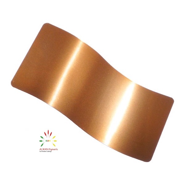 bronze trans