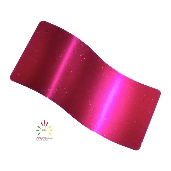 light sparky pink