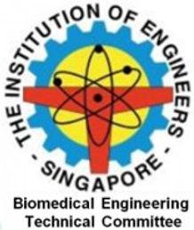 BETC_logo.jpg