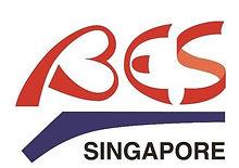 BES_logo.jpg
