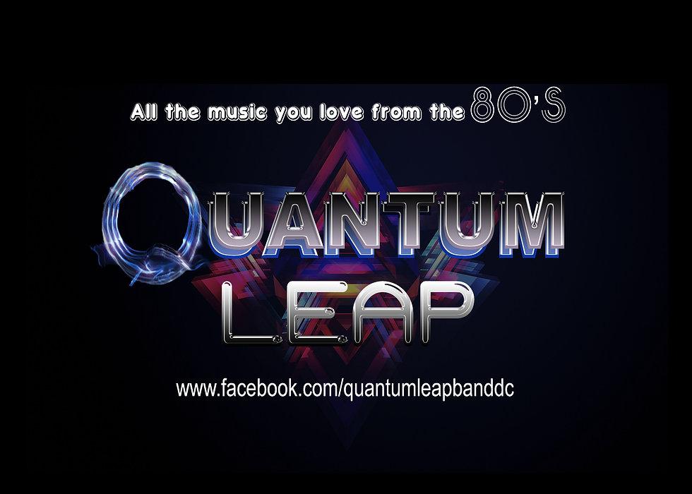 Quantum Leap Logo.jpg