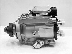 Nissan Diesel Pump 16700VG100 109342-4024 109342-4025 0470504034 109342-4026