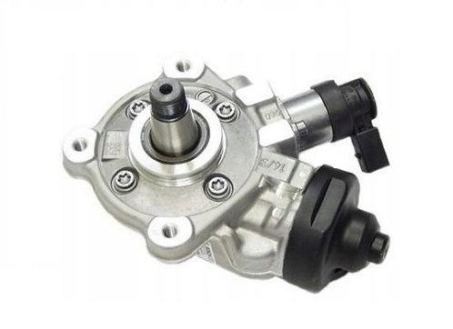 Bosch Common Rail High Pressure Pump 0445010592 FM5Q9A543AA 0986437446 1869454