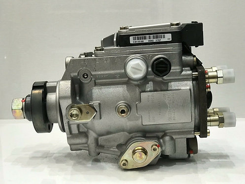Bosch Recon Injection Fuel Pump Vauxhall 2.0 DTi 0470504011 470504011 0986444012