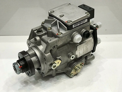 Bosch Recon Injection Pump Ford Transit 0986444078 0470504010 0470504018 4705040