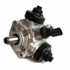 Bosch Common Rail High Pressure Pump 0445010617 0986437427 13518577654 7805419