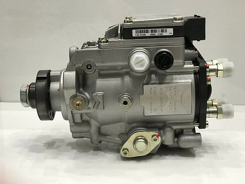 Bosch Recon Injection Pump Ford Transit 0470504040 0986444076 0470504041 YC1Q9A