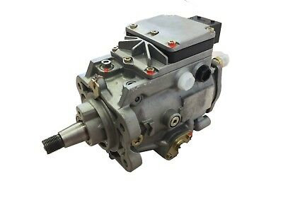 Bosch Injection Pump BMW 3, 5 0470504020 13517786091 0986444019 13517787532