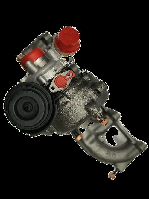 Turbocharger 1.9 TDI AUDI, SEAT, SKODA, FORD, VW 713673 038253019D 454232-6