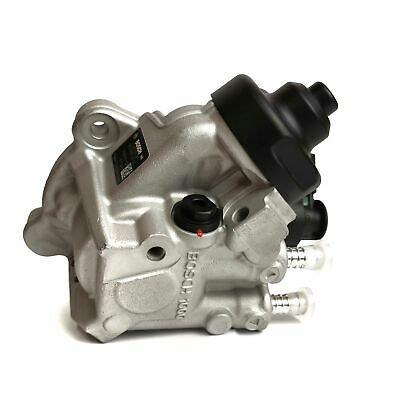 Bosch High Pressure Fuel Pump Bmw 0445010528 0986437401 13517823456 8577653