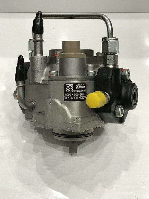 Denso Injection Pump 294000-040 Ford, Citroen, Peugeot, Fiat 2.2 Hdi 9659296080