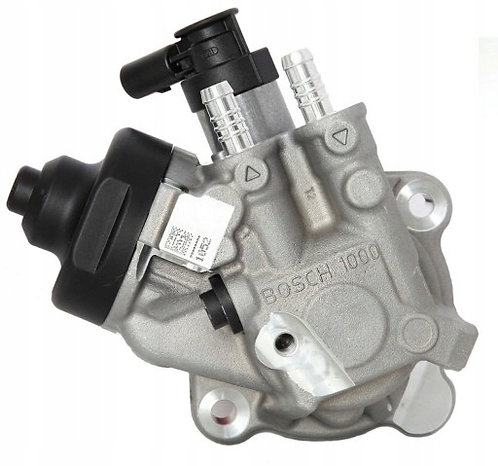 Bosch Common Rail CP4 Diesel Injection Pump BMW 0445010540 0986437403 1351851505